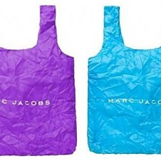 Marc by Marc Jacobs Eco Tote