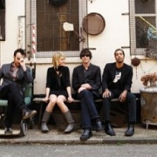 Metric Goes Global