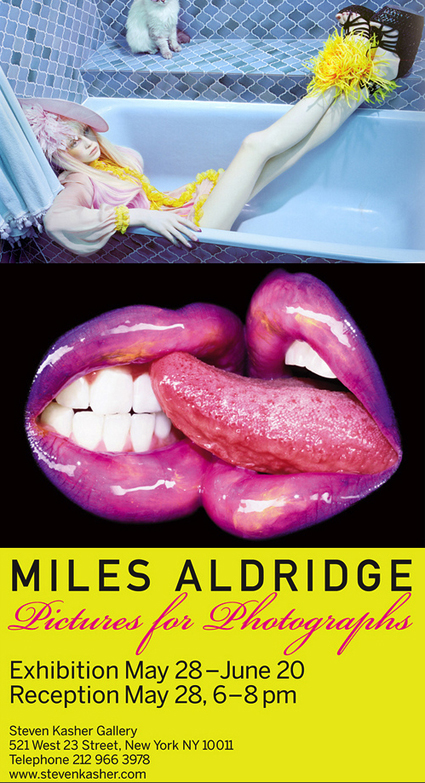 miles-aldridge-flyer