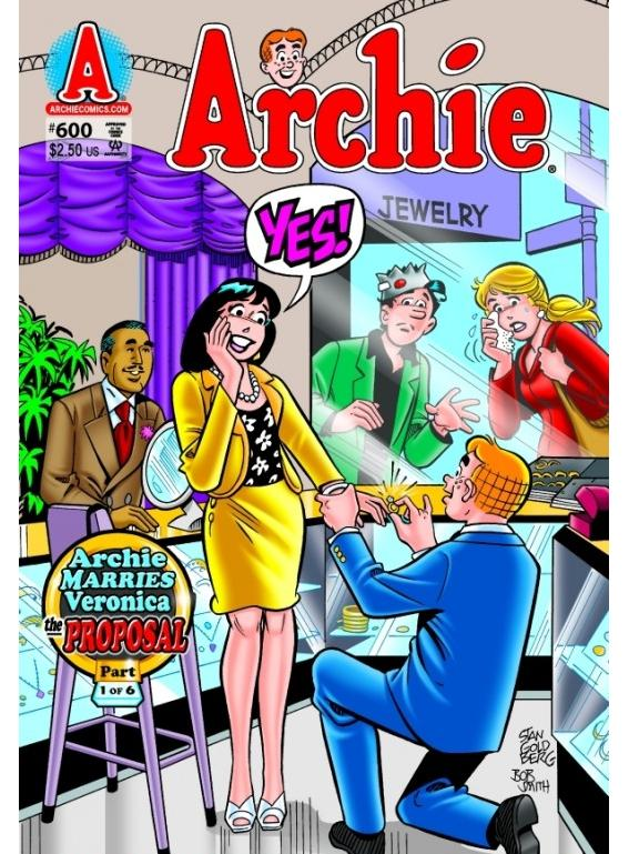 archie-marries-ronnie-01