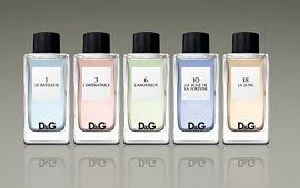 dolce-and-gabbana-perfume-preview