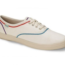 New Keds for Fall