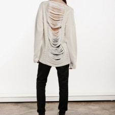 KIMBERLY OVITZ FALL '09
