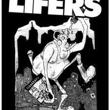 LIFERS Zine