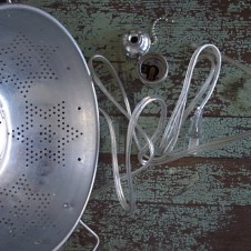 hearty kitchen lights