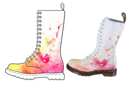 Doc-Martins-ColourPuddleJumpcomp preview