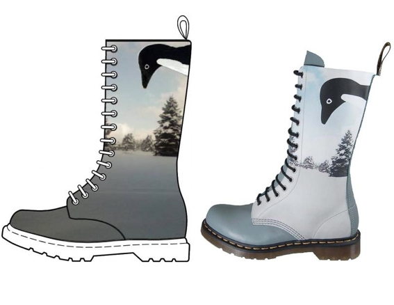 Doc-Martins-Snowbootcomp