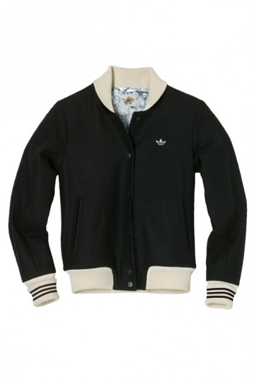fafi-adidas-varsity-jacket-front-closed