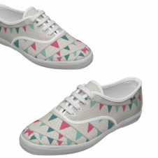 The Keds Collective