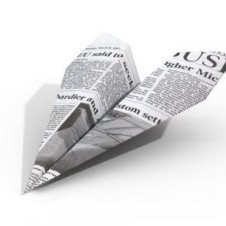 Google Images: Newspapers