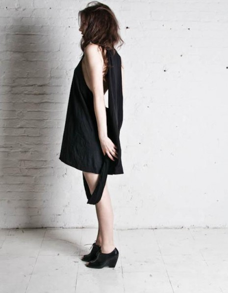 complex-geometries-blktube-dress