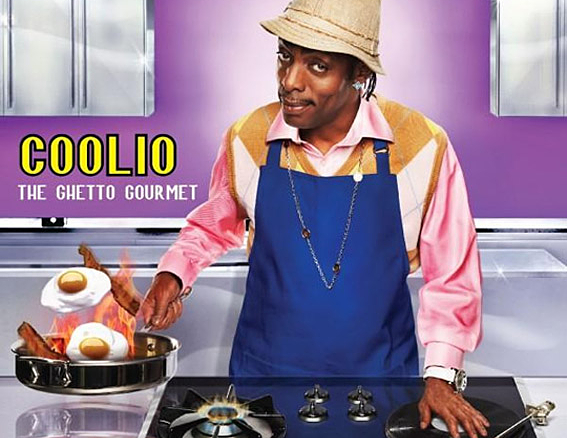 http://heartymagazine.com/wp-content/uploads/2009/12/coolio-cooking-the-ghetto-gourmet.jpg