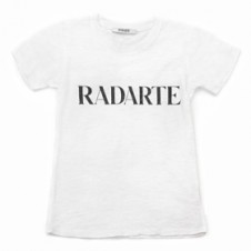 Rodarte is Rad