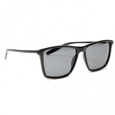 Look! Cheap Monday Sunglasses