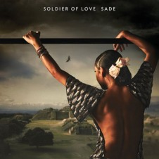 SADE | SOLDIER OF LOVE