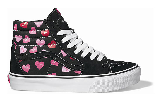 Buy 2 Off Any Vans Valentine S Day Case And Get 70 Off