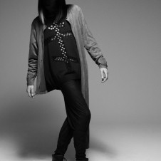 UNCOMMON CREATURES A/W10
