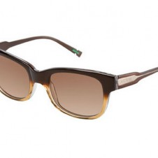 Jason Wu 2010 Sunglasses