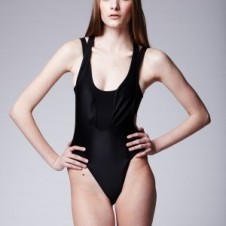 Acne Summer Swimwear