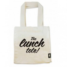 The Lunch Tote