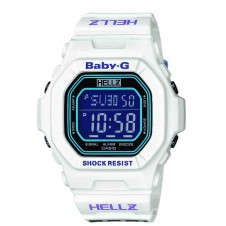 Casio's new Baby-Gs