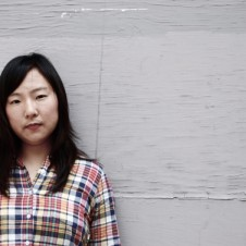 Earn Your Keep: Una Kim of Keep Shoes
