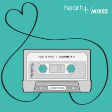 HEARTY MIXES VOL. 2