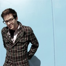 Mayer Hawthorne Makes Love