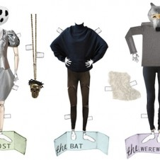 Costumes You'll Wear Again