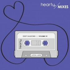 Hearty Mix Vol. IV