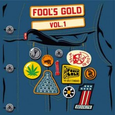 Fool's Gold Vol. 1