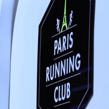 We Run Paris!