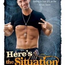 The Situation Tells It
