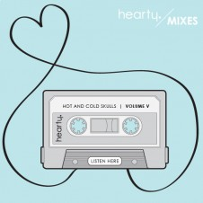 Hearty Mix Vol. V