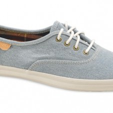 Keds Century Collection