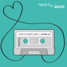Hearty Mix Vol. VIII
