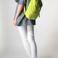 New Baggu for S/S '11