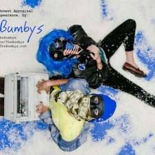 Judged on Purpose: The Bumbys