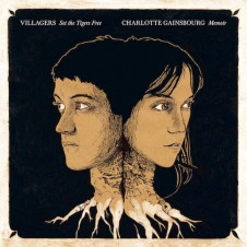 Gainsbourg X Villagers
