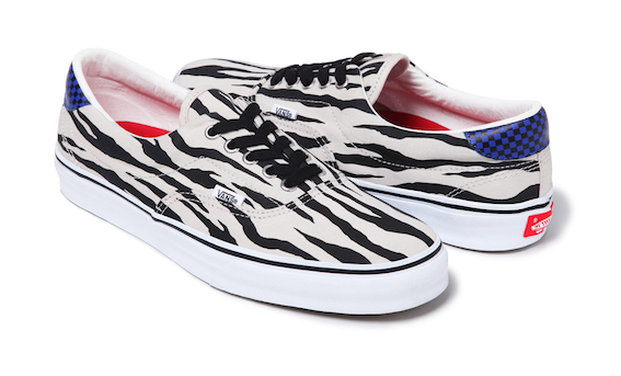 b8909f9339 See more of the Vans Supreme collaboration below.