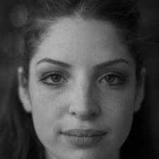 7 Things You Didn't Know About Anna Hopkins