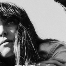 Feist to Release New Album