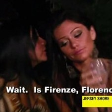 Shore, Seriously: Season 4, Episode 3