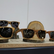 Shwood Glasses