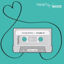 Hearty Mixtape XV