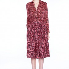 J. Crew Gets Hearty