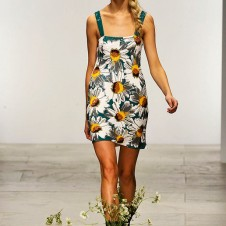 TOP 10 UNWEARABLE S/S '12