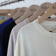 S/S '12 Preview: Maison Kitsuné