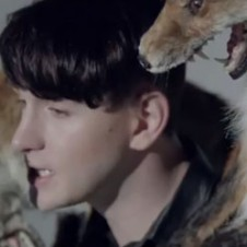 "Patrick Wolf ""Together"""