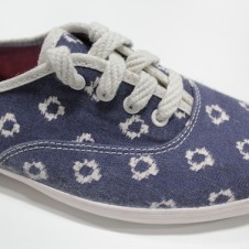F/W '12 Preview: Keds